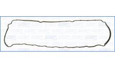 Genuine AJUSA OEM Replacement Valve Cover Gasket Seal [11092700]