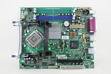 Lenovo ThinkCentre M57 PC Motherboard System Board 45R4849 45R4852 *WORKING*