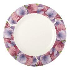 Portmeirion Botanic Blooms Sweet Pea Salad Plate 22.5cm