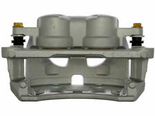 For 2014-2016 Ram ProMaster 3500 Caliper Bushing Front Raybestos 89995QQ 2015