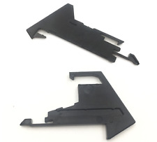PS4 Console Eject & Power Button Set / Parts for PlayStation 4 CUH-1200 Console