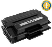 2PCS MLT-D206L Compatible Black Toner for Samsung SCX-5935 SCX-5935FN SCX-5935NX