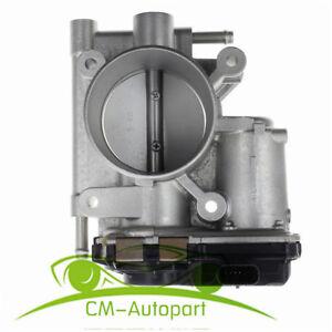 OEM Throttle Body L321-13-640G Fit Mazda 2.0L & 2.3L 03 - 07 Mazda 3 / 5 / 6