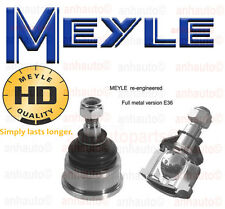 Meyle Heavy Duty Front Lower Outer Ball Joint BMW E36 E46
