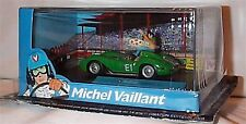 Michel Vaillant Vaillante Sport e New in Pack 1-43 scale