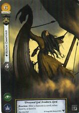 Game of Thrones Card Game Aeron Damphair x1 FANTASY FLIGHT GAMES FFG Promo LCG