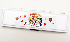 Auth MAC * Archie's Niñas Sombra De Ojos Paleta Caramelo Sundae * Nuevo y en caja especial le *