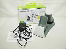 PowerA Video Game Chargers & Charging Docks for Controller