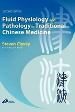 Fluid Physiology and Pathology in Traditional Chinese Medicine | TCM Acupuncture