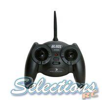 Hobbyzone Controller Spektrum MLP4DSM DSMX Ultra Micro Planes & Heli Handset M2