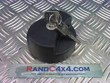 Land Rover Defender de bloqueo de combustible tapón stc4072