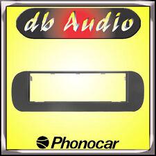 Phonocar 3/210 Mascherina AutoRadio 1DIN Fiat Panda 2012 Adattatore Stereo