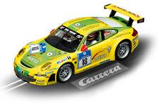 Carrera Digital 132 Rennbahnen & Slotcars von Porsche