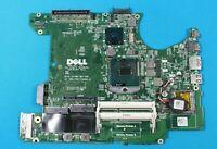06X7M DELL Latitude E5420 Motherboard Logic System Main Board Intel i5-2540M