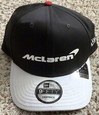 Formula 1/McLaren/Chinese GP Hat. New!