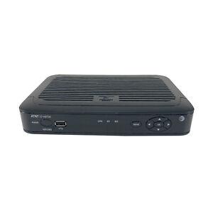 Arris AT&T U-Verse VIP2500 Wireless TV Receiver