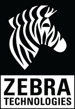Zebra Technologies 13832-002 Zebra Technologies Designer MYSAP 2 License Only