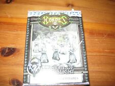 Warmachine Hordes Legion of Everblight Blighted Nyss box