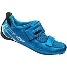Shimano Triathlon Cycling Shoes for Men