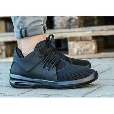 Nike Air Jordan First Class UK Size 9 EUR 44 100% authentic AJ7312-001
