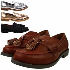 Ella Synthetic Casual Shoes for Women