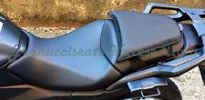 Honda NC 700-750X Gel Pad Coussin de Gel Komfortkissen Cuscino Comfort
