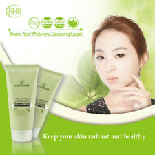 Amino Acid Treatment Cleanser