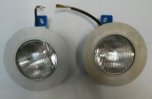 FORD 1000 SERIES HEAD LIGHTS  ( VARIOUS SEE LISTING )