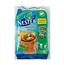 x 12 , Exp 12/05/2021 Wholesaler Nestea Unsweetened Tea Pure Beverage Party Gift