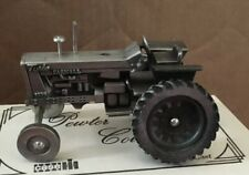 SpecCast Farmall 1206 Pewter Collectibles 1/43