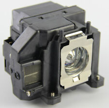 Original Projector ELPLP67 Osram Lamp Bulb W/Housing For Epson EB-SXW11 EB-X11