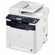 Canon imageCLASS MF6160dw Black and White, Wireless All-in-One Laser Airprint