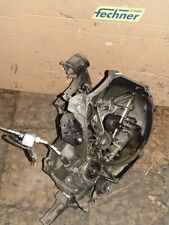 Schaltgetriebe Getriebe MG Maestro 2.0 EFi 86kW 117PS K6AR - 1104856 1985