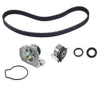 Honda Civic 01-05 1.7 Timing Belt Water Pump Tensioner Kit Aftermarket
