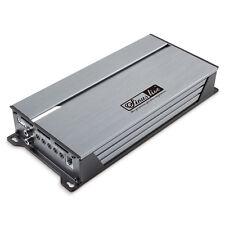 Sinuslive SL-A1000D 1-Kanal Monoblock Auto Car Endstufe AMP Verstärker #14243