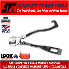 Channellock Inc. 87 20cm Compact Rescue Tool. Is
