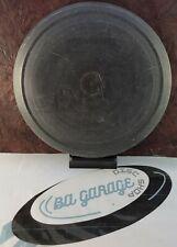 âš¡Rareâš¡Innova Disc Golf Wolf *176g* Black Disc