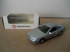 Gama Vauxhall Diecast Cars, Trucks & Vans