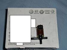N75 Tuning Ventil - Leistungssteigernd - Tuning Audi A3 A4 A6 VW Passat 1,8 T S3