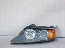 2010 2011 2012 2013 KIA SORENTO FRONT HEADLIGHT OEM HEADLAMP 10 11 12