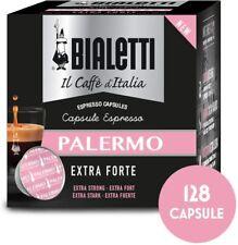 512 Capsule Bialetti Palermo