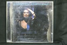 Jane Badler With Sir – The Devil Has My Double  - CD (C1016)