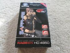ASUS ATI RADEON HD 4850 EAH48502DI1GD3 WINDOWS 7 DRIVER DOWNLOAD