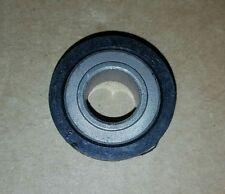 NordicTrack Proform  elliptical  Bushing 314959