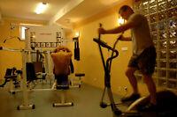 Top-Domain *** sporthotel.de.com *** zB Massage Wellness Hotel Urlaub Fitness