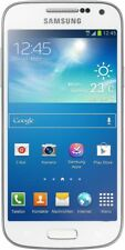 Samsung Galaxy S4 mini weiß LTE Android Smartphone 4,3 Zoll Display ohne Simlock