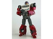 Transformers DX9 D15 Kukinski G1 Stunticon Deadend IN STOCK USA NOW!