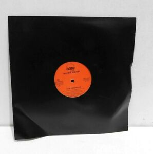Mobb Deep - The Infamous - Vinyl LP