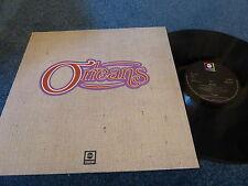 ORLEANS - ORLEANS , ABC 1973 , EX/M- ,LP