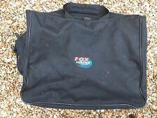 Fox Large Match tackle Bag Carryall Fishing